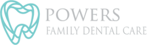 Powers Family Dental Care